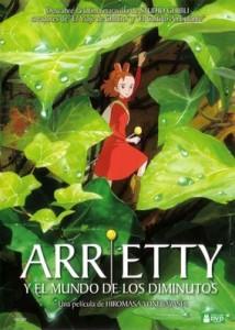 arrietty-y-el-mundo-de-los-diminutos